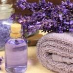 Porque debes utilizar aromaterapia en tu piel