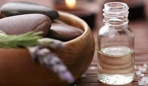 aceites vegetales- para -la -belleza- margalisteo.com
