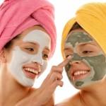 5 trucos para combatir los puntos negros de tu piel