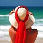 Consejos para un bronceado perfecto y saludable