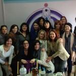 Vídeo: taller de cosmética natural en Alicante