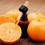 Tres aceites esenciales para relajarte