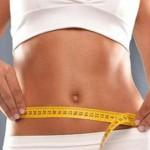 vídeo de ejercicios para un vientre plano