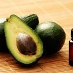Descubre los beneficios del aceite de aguacate: cosmética natural