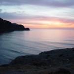 Truco de belleza desde el Cabo de Gata