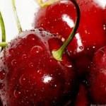 Cómo preparar una mascarilla antioxidante de cereza