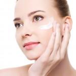 ¿Cómo se puede prevenir la dermatitis atópica?