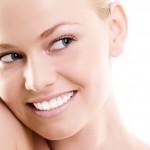 6 trucos para conseguir una piel más sana