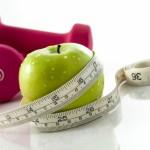 5 hábitos saludables Post-Vacacional