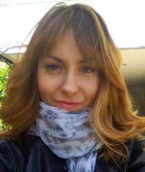 Marta Galisteo