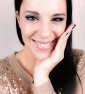 Silvia Quirós