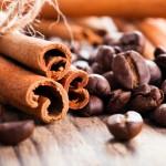 Vídeo-receta: Exfoliante natural para piel mixta/grasa