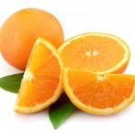 Descubre los 5 beneficios de la vitamina C en tu piel