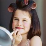 Taller de cosmética natural infantil