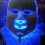 5 beneficios para la piel con la máscara de Led
