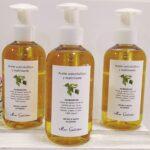 Descubre los beneficios del aceite anticelulítico